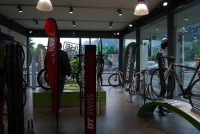 Garda-mountainbike-shop-10