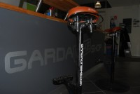 Garda-mountainbike-shop-2