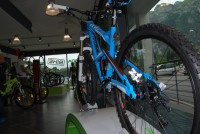 Garda-mountainbike-shop-3