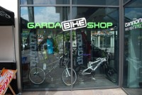 Garda-mountainbike-shop-7