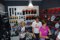 Garda-mountainbike-shop-8