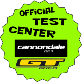 gt-cannondale-test-center